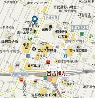 吉祥寺地図2.jpg