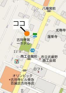 地図google2.jpg