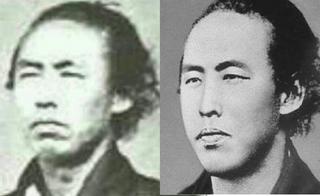 ryouma2-2.jpg
